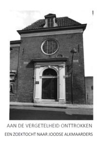 http://herdenkingsstenenjoodsalkmaar.nl/wp-content/uploads/2019/02/Murmellius-2-200x300.png