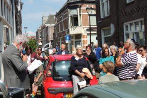http://herdenkingsstenenjoodsalkmaar.nl/wp-content/uploads/2019/06/DSCN3222-2-300x200.jpg