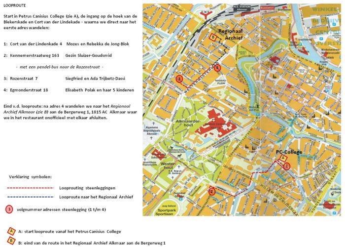 http://herdenkingsstenenjoodsalkmaar.nl/wp-content/uploads/2020/02/Presentatie-route-5-maart-2020-DEFINITIEF-700x500.png