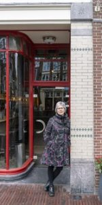 http://herdenkingsstenenjoodsalkmaar.nl/wp-content/uploads/2020/04/foto-2-150x300.jpg